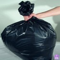 discount rubbish bags