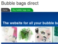 Bubble Bags Direct
