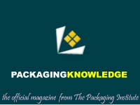 Packaging Knowledge
